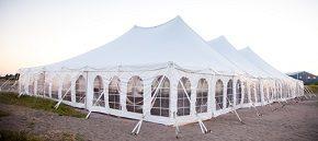 אוהלים להשכרה בראשון לציון